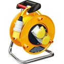 Picture for category Cable Reels