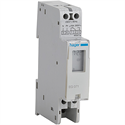 Picture for category Contactors