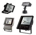 Picture for category Floodlights