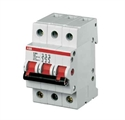 Picture for category Isolators