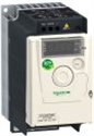 Picture for category Variable Speed Drives/Inverters