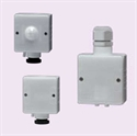 Picture for category Outdoor Security Switches