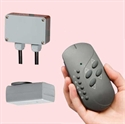 Picture for category Radio Remote Controls