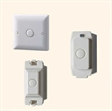 Picture for category Soft Start Dimmers