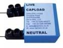Picture of CAPLOAD