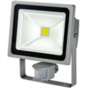 Picture for category External Lighting