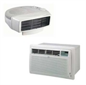 Picture for category Heating & Ventilation