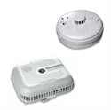 Picture for category Smoke & Heat Detectors