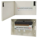 Picture for category Distribution Boards