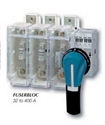 Picture for category Fuse Protection