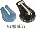 Picture for category Replacement Handles & Accessories