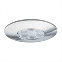 Picture for category Internal Light Fittings