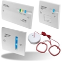 Picture for category Alarm Systems
