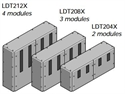 Picture of LDT204X