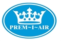 Picture for manufacturer Prem-I-Air